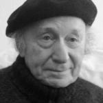 Edgar Hilsenrath
