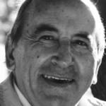 Mario Delgado Aparaín