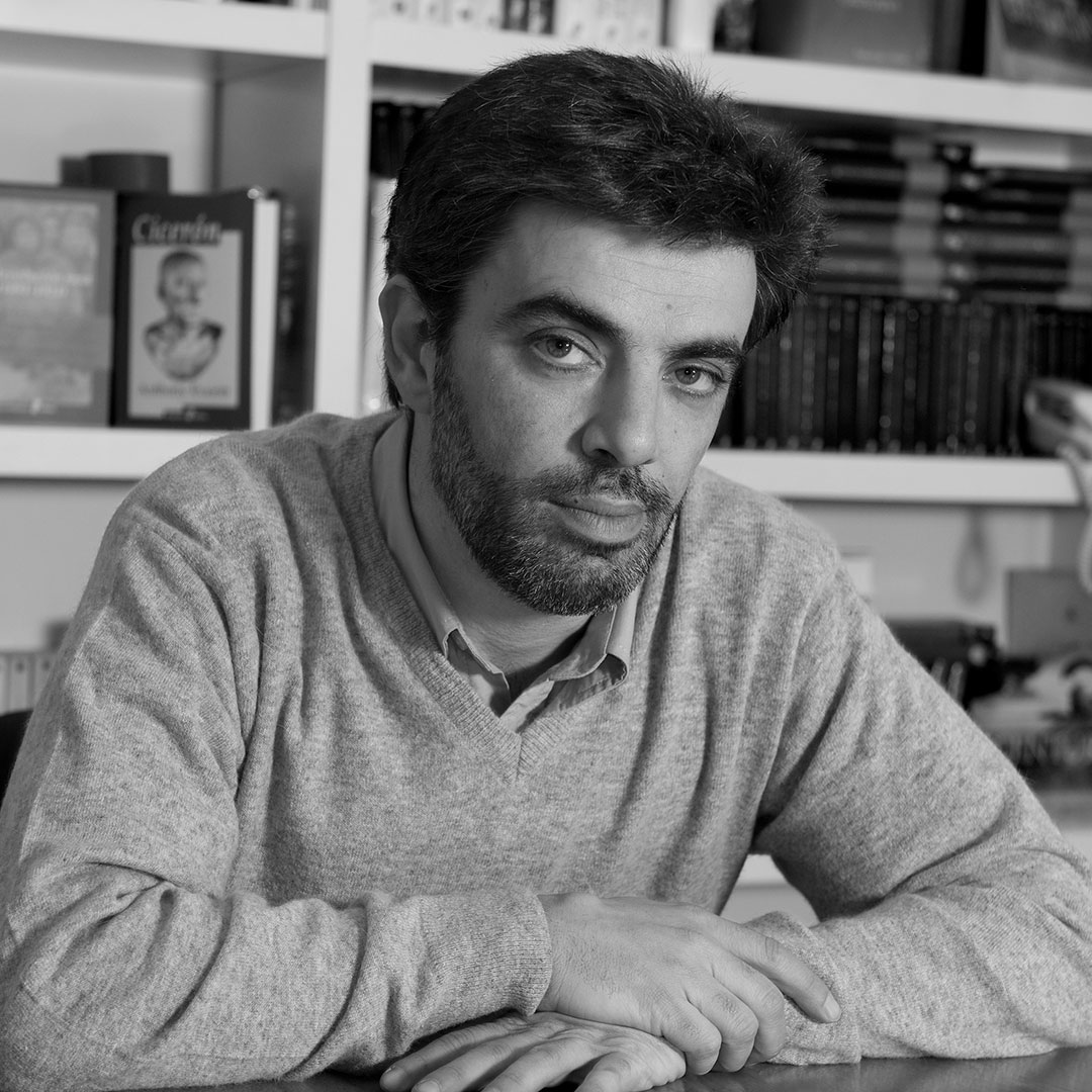 Fernando Fagnani