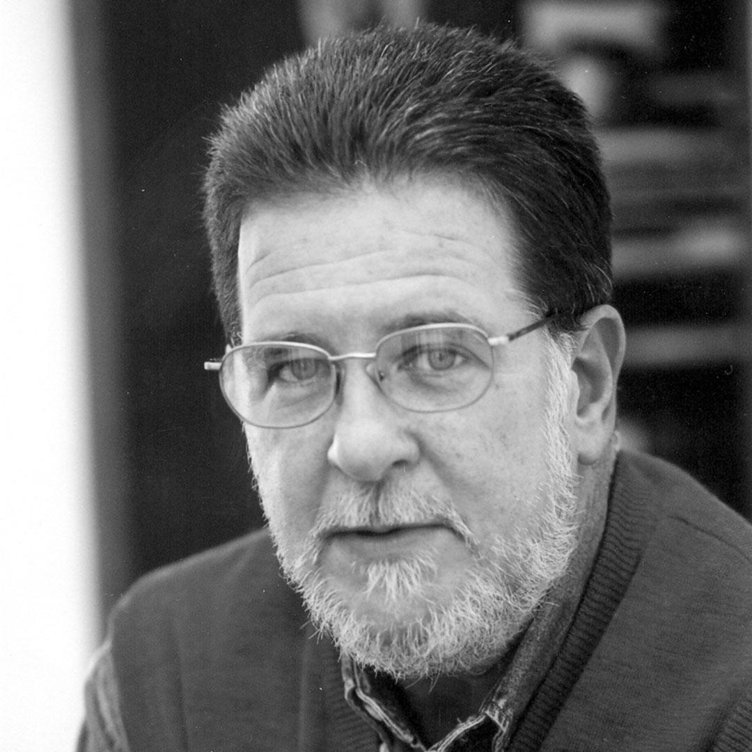 Milton Fornaro