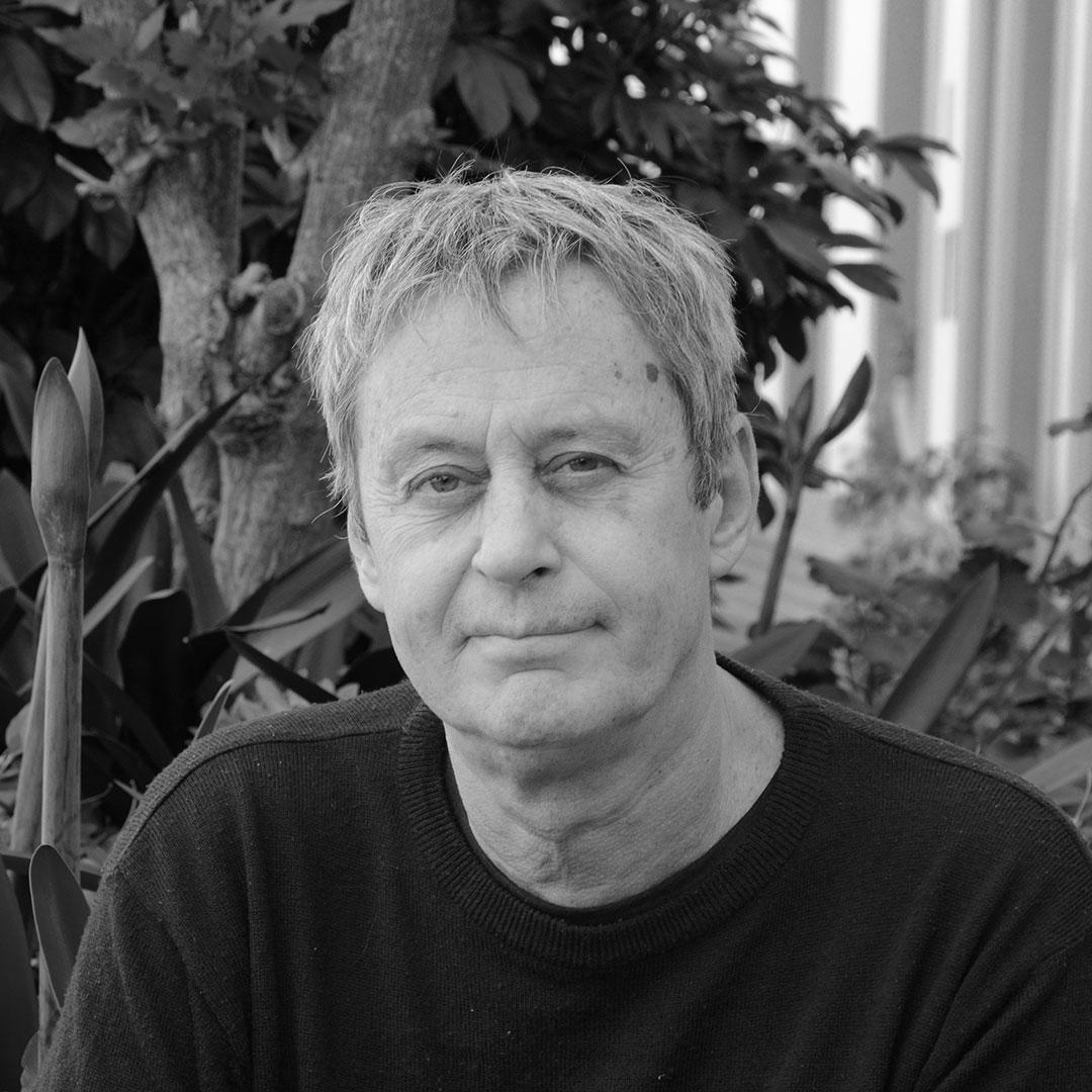 Federico Jeanmaire