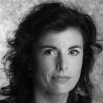 Paula Perez Alonso