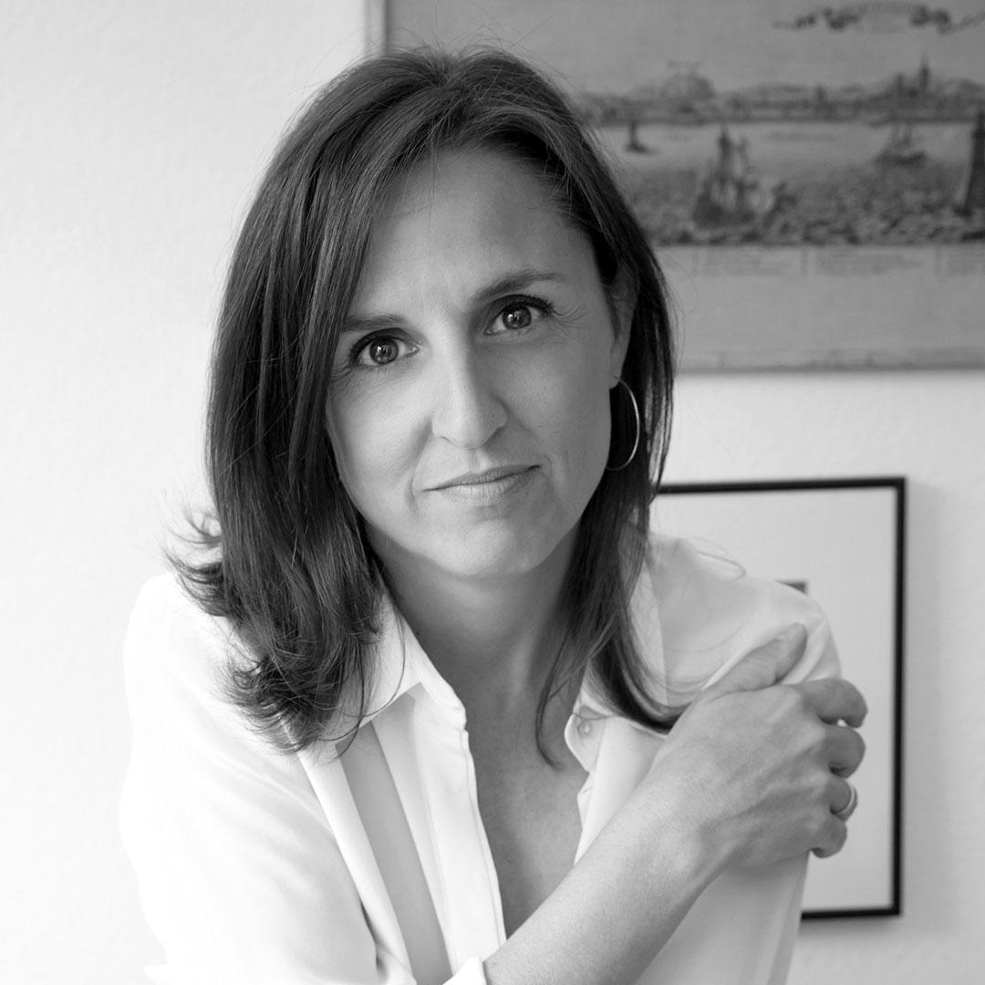 Mónica Subietas