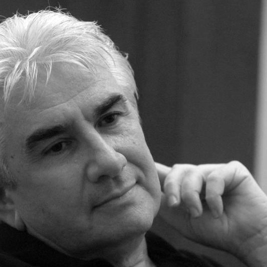 Eduardo Belgrano Rawson