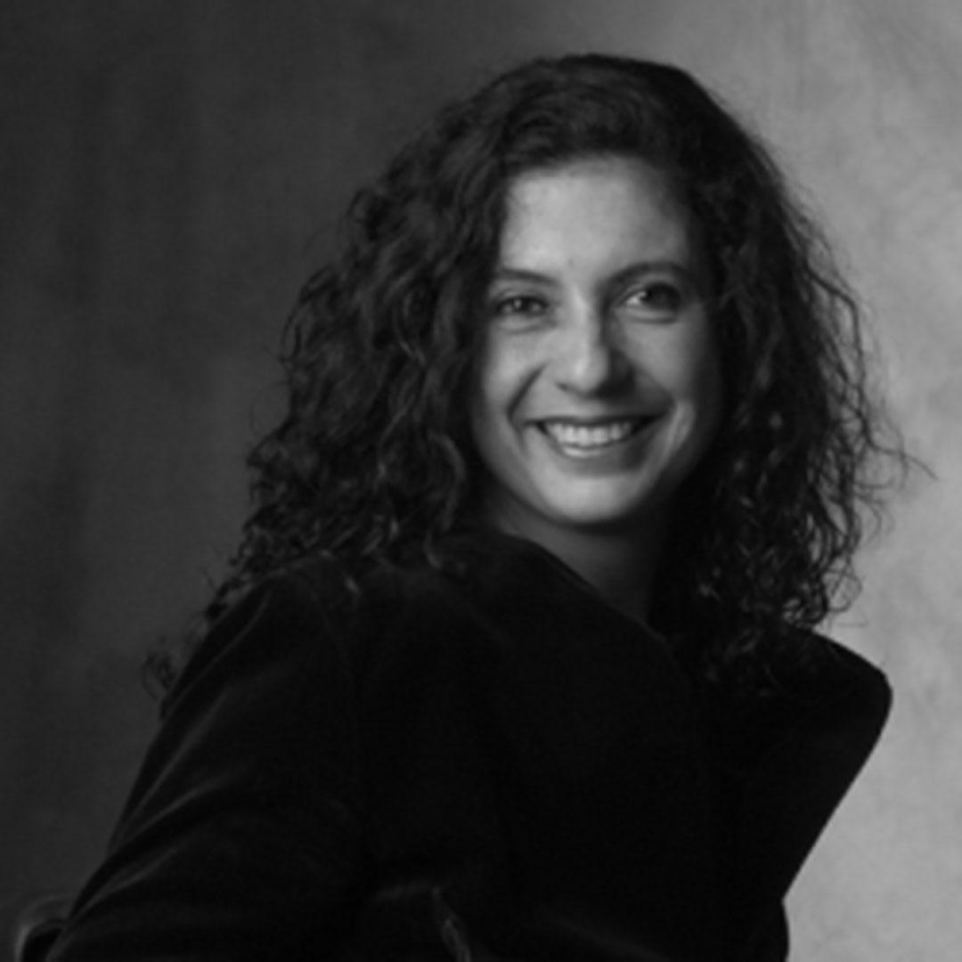 Andrea Blanqué