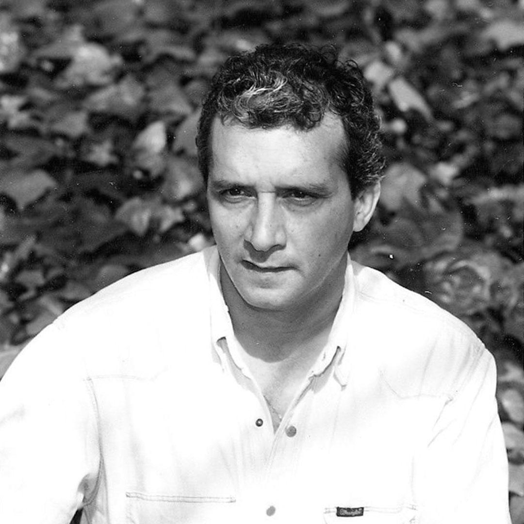 Jorge Emilio Nedich
