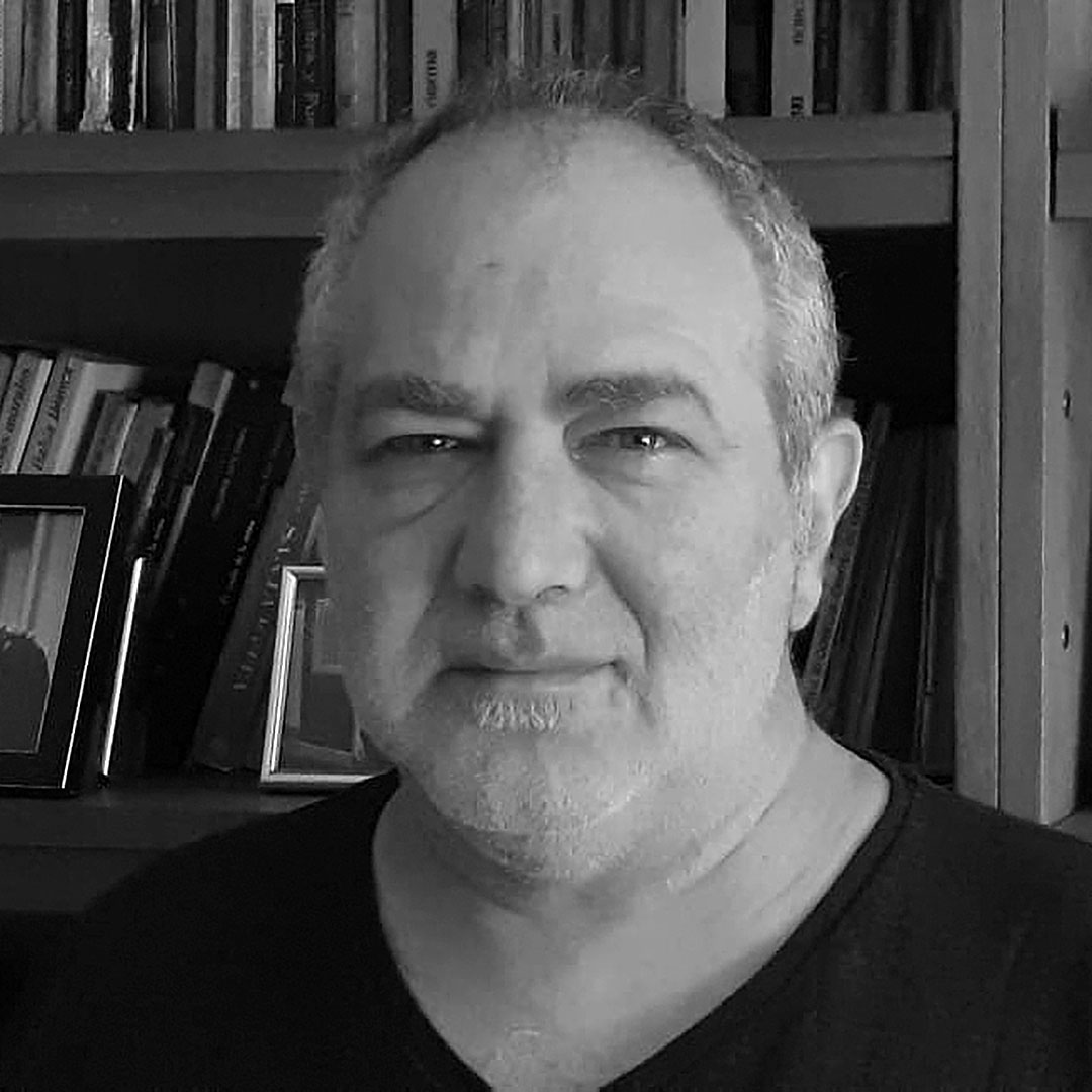 Diego Paszkowski